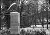 Adlerdenkmal