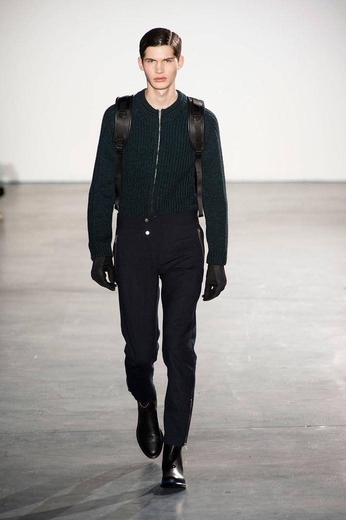 FW13 Paris Wooyoungmi028_Ben Stift(fashionising.com)