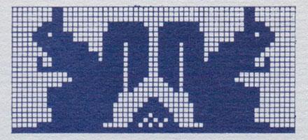 pattern113