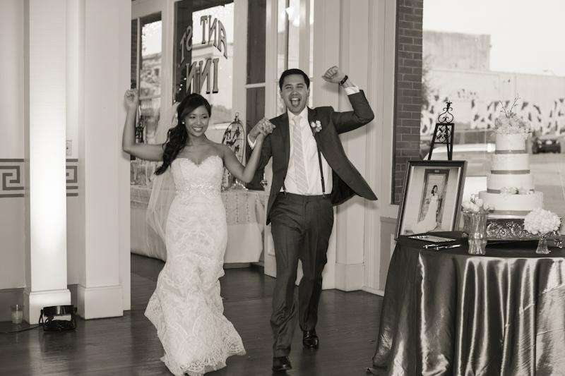 Mei Lene and Ivan Wedding-0056