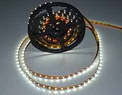 LED Light Strip-WS3528-20-01