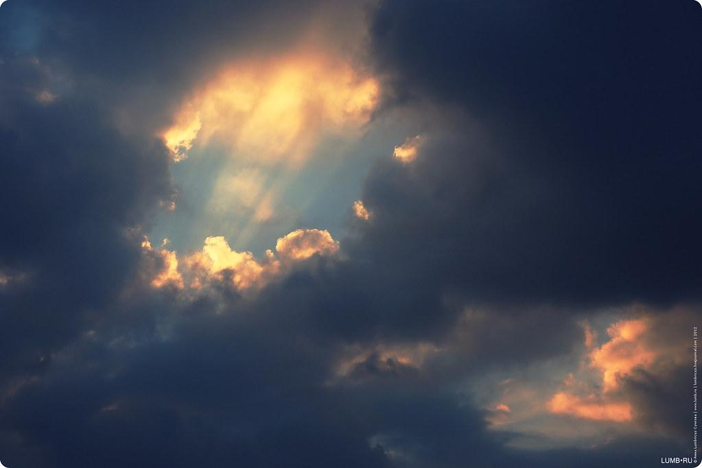 2012.09.17 Oludeniz