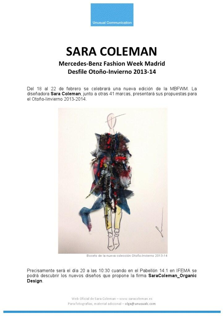 saracoleman3