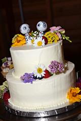 Lee Wedding  197