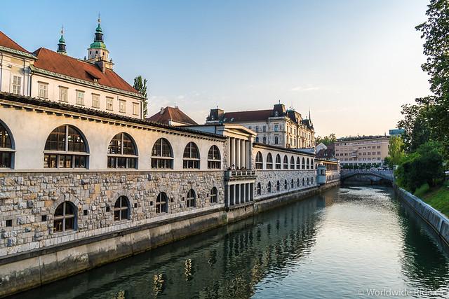 Ljubljana-14