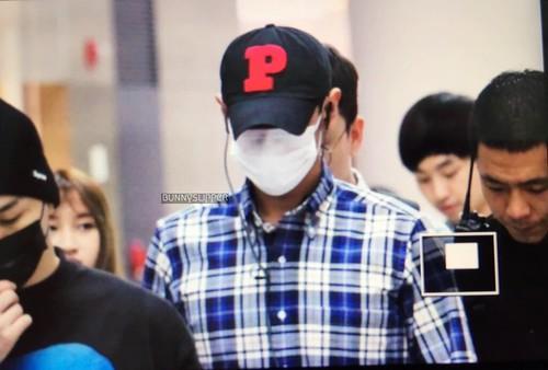 BIGBANG Seoul ICN to Zhongshan 2016-07-21 (36)