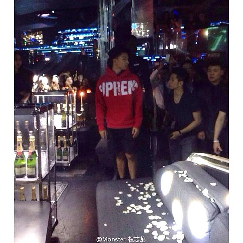 BIGBANG-afterparty-LINXClub-Shanghai20140830(2)