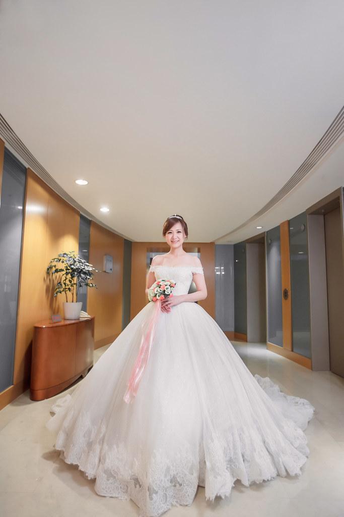 005新竹國賓婚禮拍攝