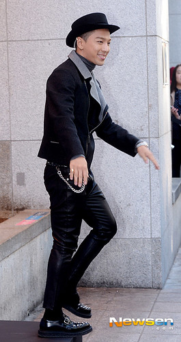 Taeyang-CKOne-Press-20141028__201