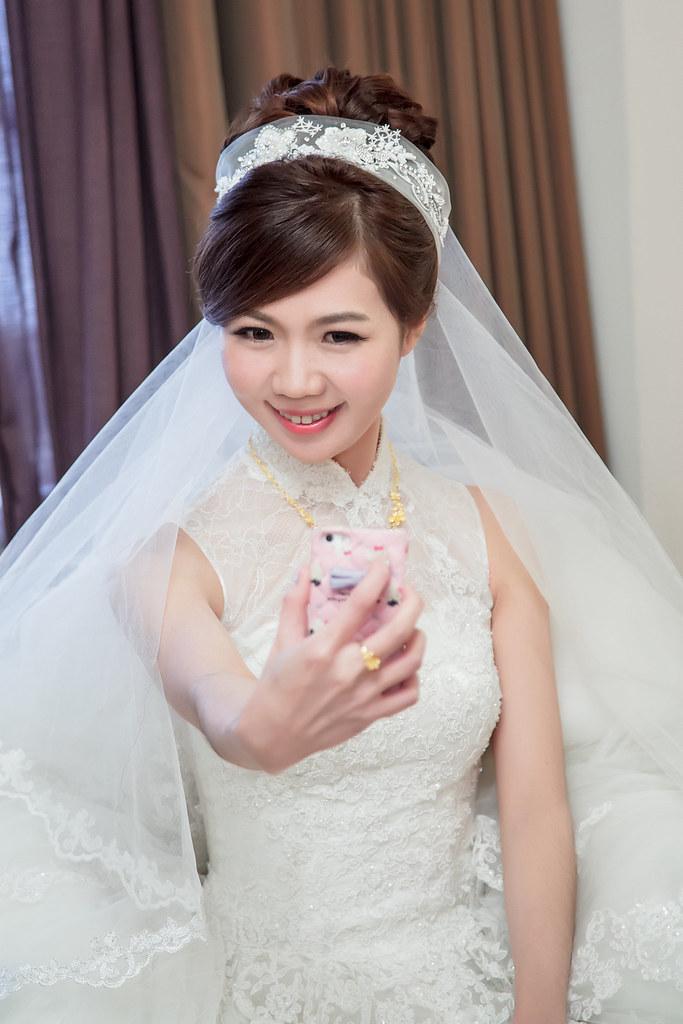 039新竹國賓飯店婚攝