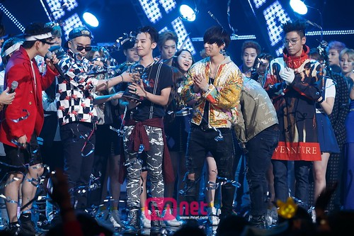 BIGBANG MCountdown 2015-05-14 official 036