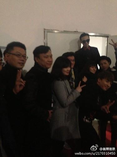 GDYBRI-after-FM-Wuhan-20141213_007