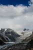 Nanga Parbat view point