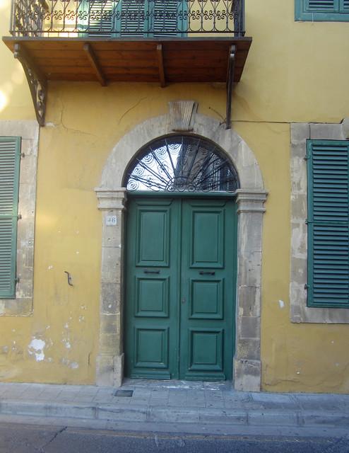 Door 1897, Canon IXUS 115 HS