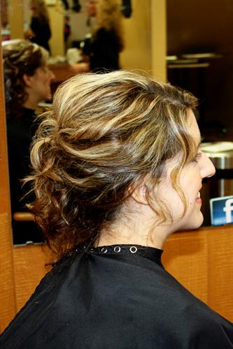 Side-of-my-hair