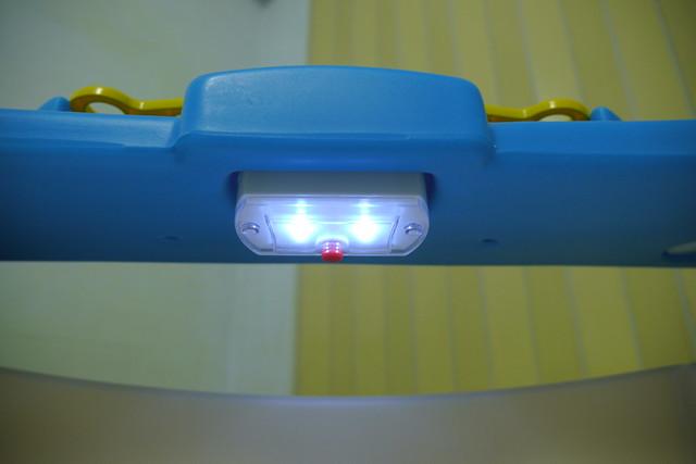 P1030335