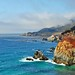 Pacific Coast Highway - Route 1 - California by faungg's photos