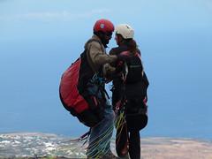 di, 11/09/2012 - 10:58 - 041. Parapenten in Réunion