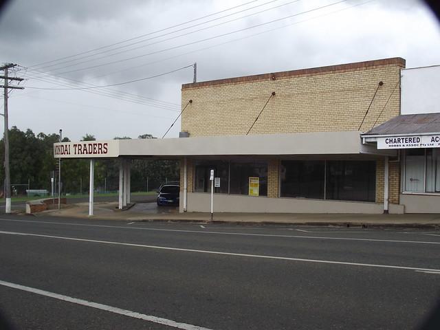 Used Car Dealerships Queensland