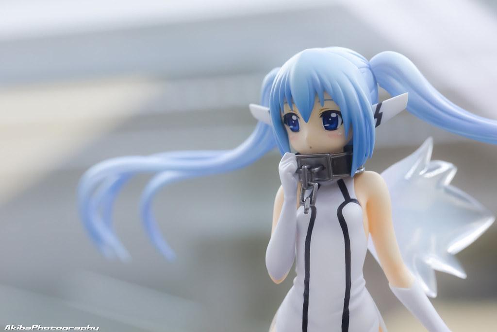 Nymph(KOTOBUKIYA)#8