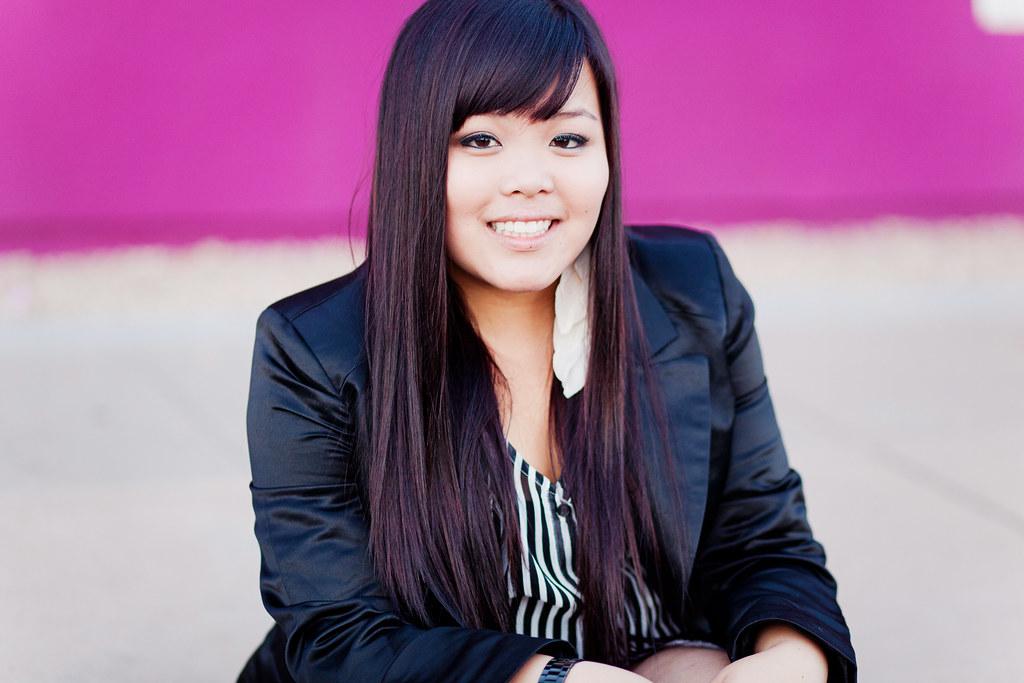 JennDongSenior2012-58