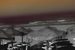 Beach-Novo Sancti Petri...