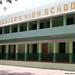 St. Xavier School