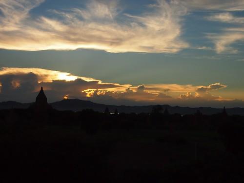 Bagan-435