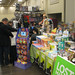 Ottawa Geek Market-10