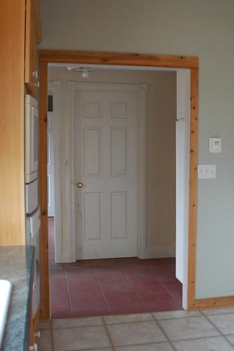hallway_close