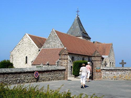 église de Varengeville.jpg