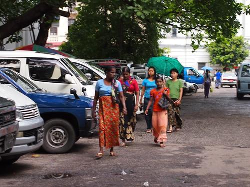 Yangon-189