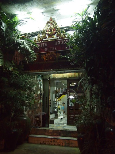 Yangon-231