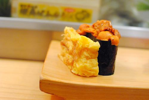 8089582828 e4b17c4643 Sushi Daiwa (Tokyo, Japan)