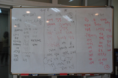 평화교육워크숍_20121010