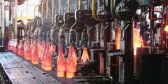 Verallia invierte US$ 70 millones para producir 50% más