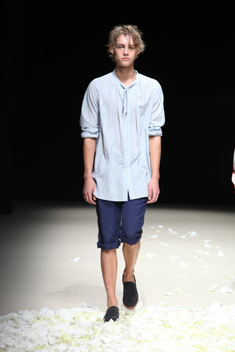 Morutz Fuller3021_SS13 Tokyo JUN OKAMOTO(apparel-web.com)