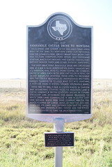 Photo of Black plaque № 15903