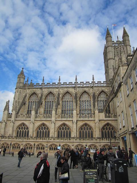 Bath 2012 024