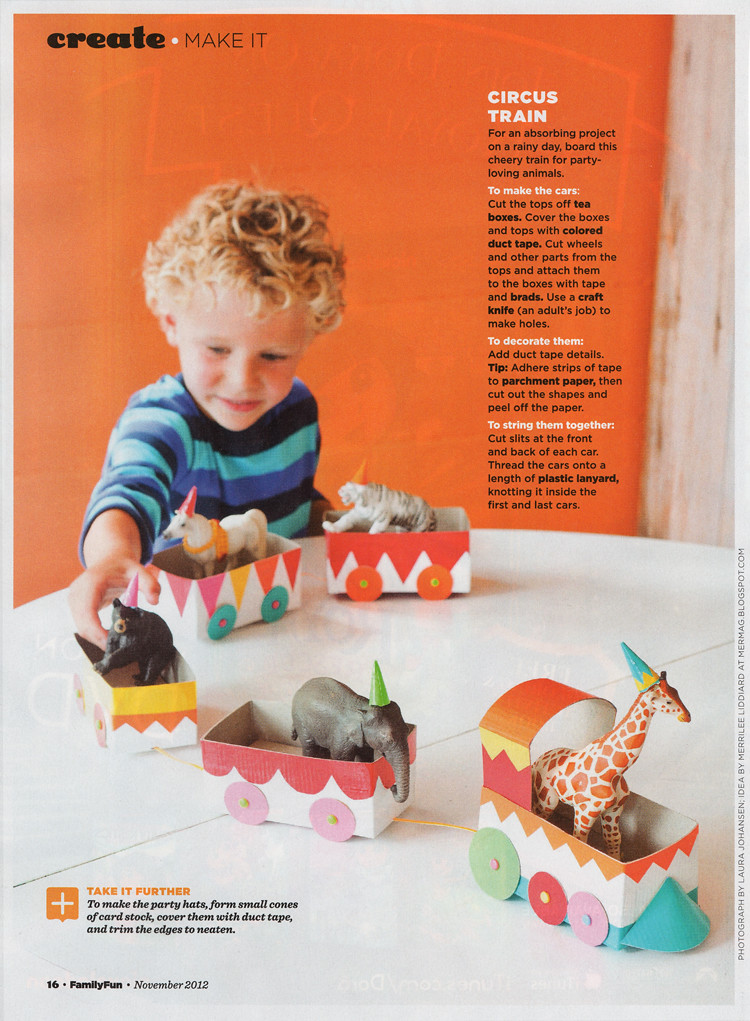 MerMag+FamilyFunMagazine