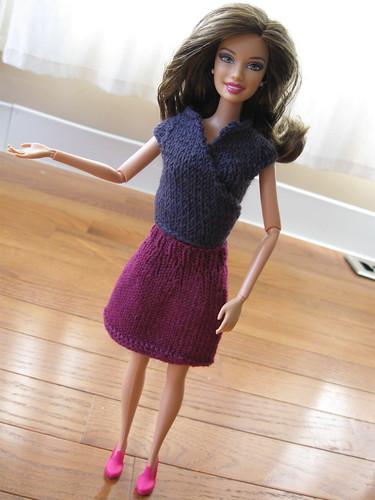 tiny knits 2