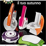 banner colorati 4