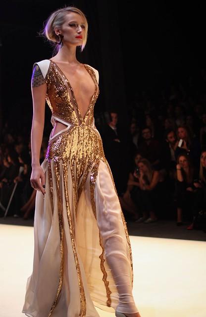 ifw, istanbul fashion week, ifw12,tuvanam
