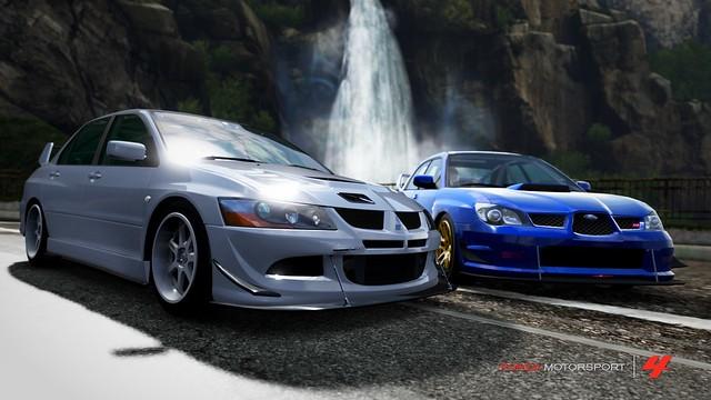 Forza41