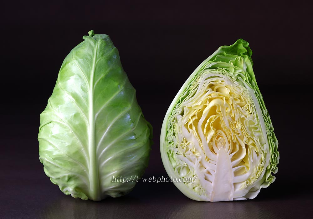 12oct19cabbage01