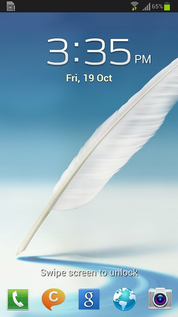 Screenshot_2012-10-19-15-35-47