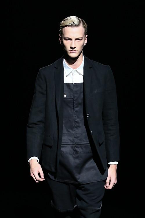 SS13 Tokyo WHIZ LIMITED002_Benjamin Jarvis(Fashion Press)