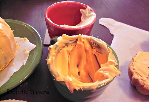 Butter Rum Pumpkins (36)