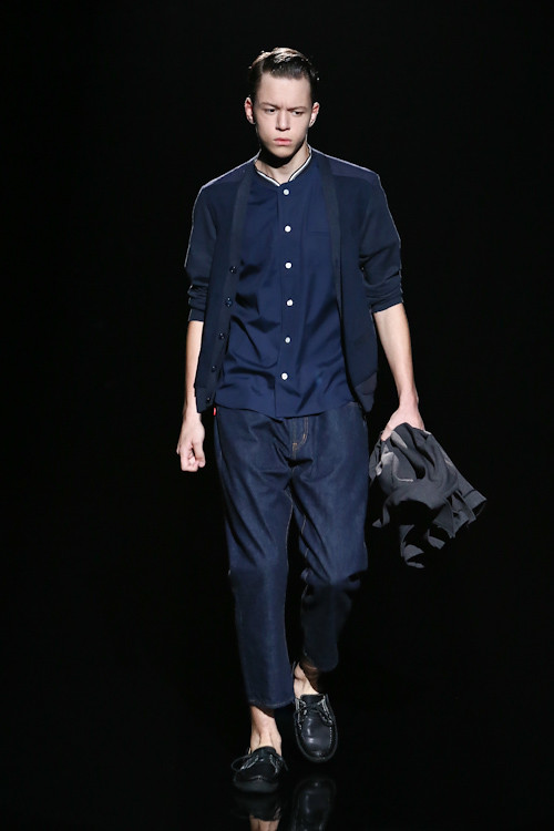 SS13 Tokyo WHIZ LIMITED008(Fashion Press)