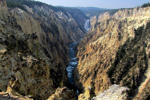 IMG_6138_Lower_Falls_from_Artist's_Point_South_Rim